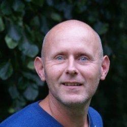 Niels Loose
